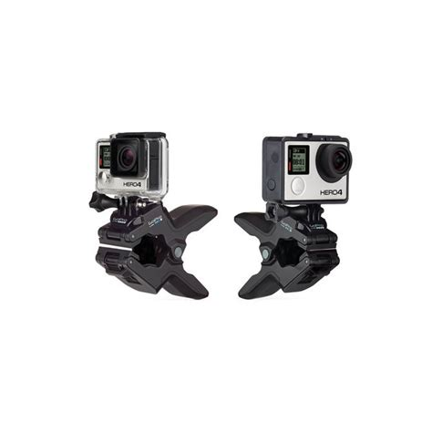 Rental Gopro gopro jaws flex cl hire rent wex rental