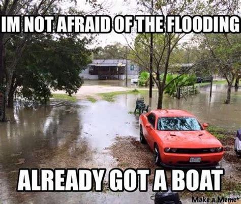 Nice Boat Meme - brxttz on car throttle