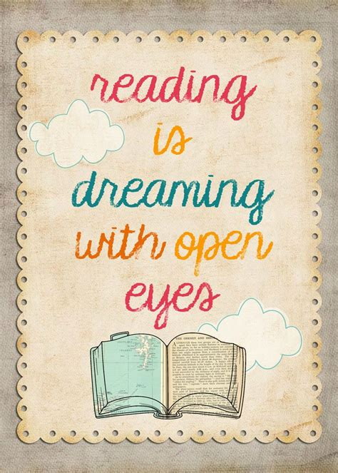 dreaming books 25 best reading quotes on book quotes quotes