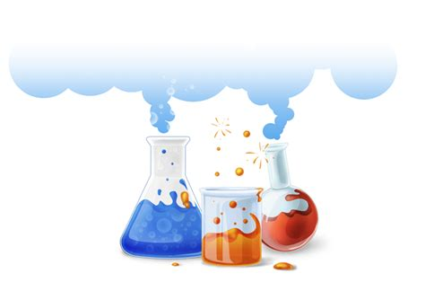 free to use clipart chemistry free to use cliparts clipartix