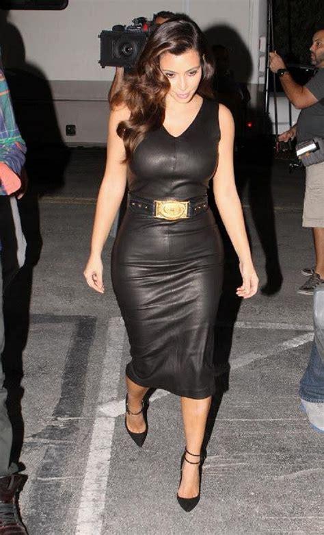 top   kim kardashians outfits top inspired