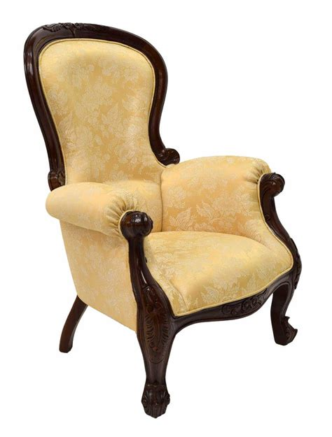 victorian style armchair victorian style arm chair luxury estates aucton day