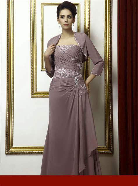 imagenes de vestidos de novia a la moda vestidos para madre de la novia muy elegantes y a la moda