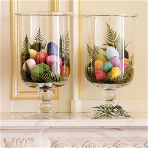 easter decorations quotes
