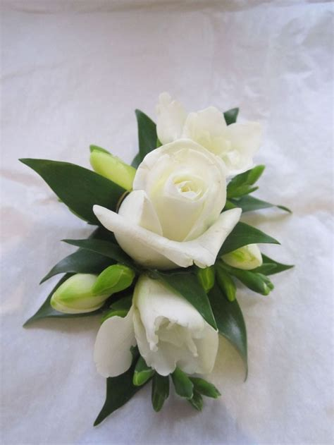 Hochzeit Corsage by Best 25 Wedding Corsages Ideas On Wrist