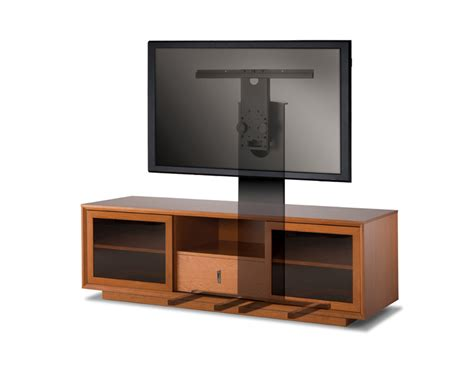 tv wall panel furniture furniture mate free standing solution to mounting your