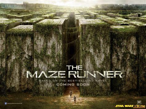 film the maze runner dardarkom مشاهدة و تحميل the maze runner 2014 أون لاين مترجم