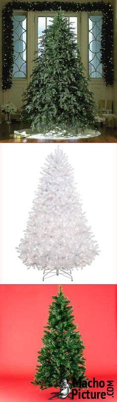 1000 ideas about cheap artificial christmas trees on