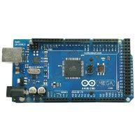 Arduino Mega2560 R3 Mega 2560 16u2 Kabel Data Box Not Original arduino uno r3 atmega2560 genuino uno scm development