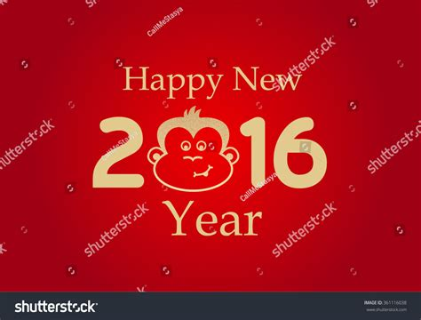 new year golden monkey new year golden monkey 28 images new year decoration