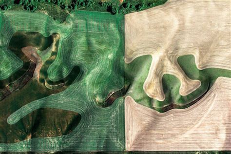 lands design google earth incredible landscape images from google earth will take
