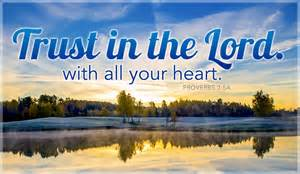 Your heart ecard email free personalized scripture ecards online