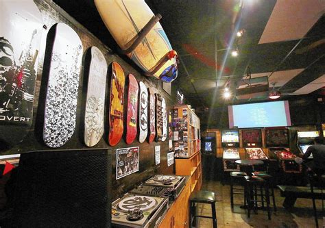 best neighborhood bars in orlando orlando sentinel