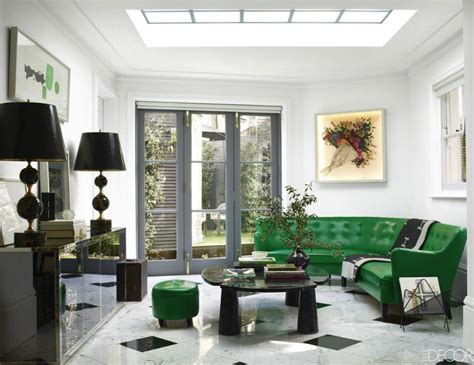 elle decor living rooms best with photos of elle decor your favourite elle decor rooms in milan design agenda
