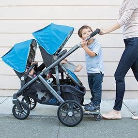 2017 Baby Jogger City Select Australia by Best Strollers For Three Babies Or Toddlers We Ll Help