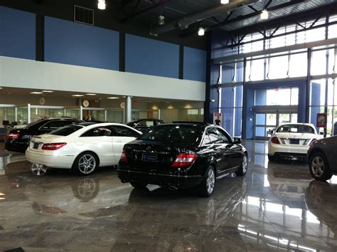 mercedes company information mercedes of miami miami fl company information