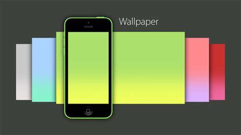 wallpaper apple iphone 5c iphone 5c wallpaper by tinylab on deviantart