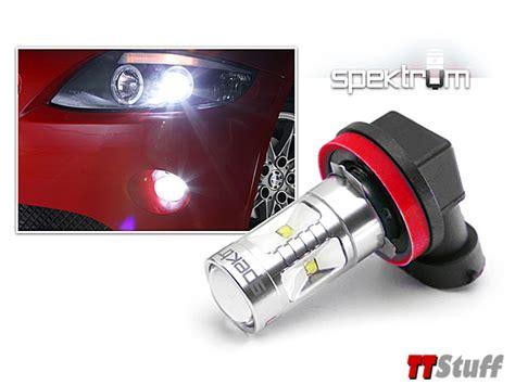 Audi Tt Stuff Weisslicht Led Fog Light Bulbs H11 Led Fog Light Bulbs H11