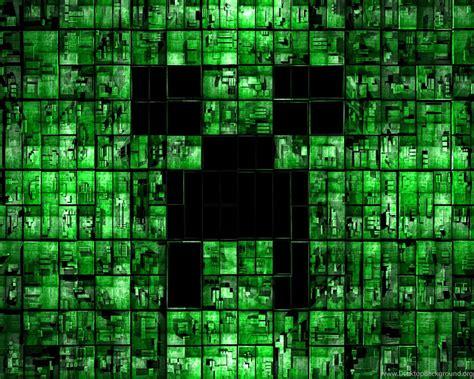 ultra hd minecraft wallpapers hd desktop backgrounds  desktop background