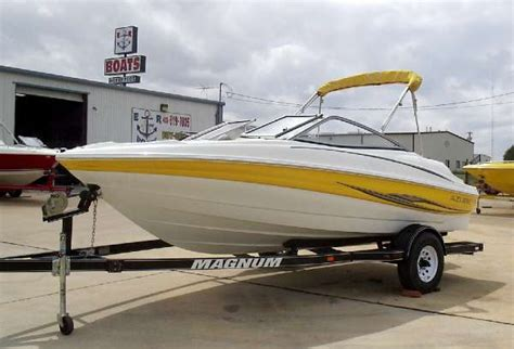 azure  boats  sale