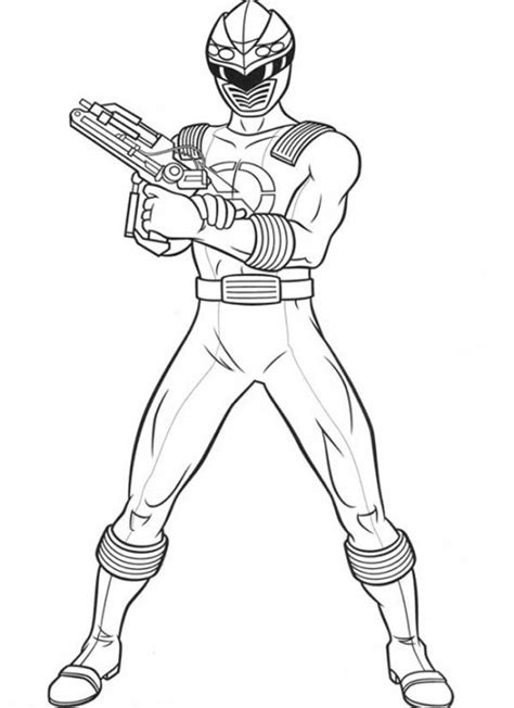 ninja power rangers coloring pages 32 best images about coloring pages cartoons on pinterest