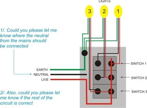 17 best images about electricity on