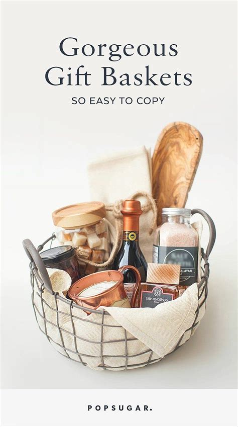 ideas for gift 25 unique food gift baskets ideas on ideas