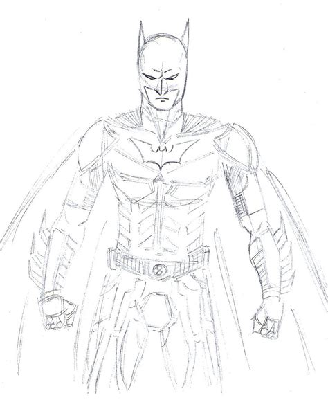knight face coloring page batman coloring pages for kids two face dark knight