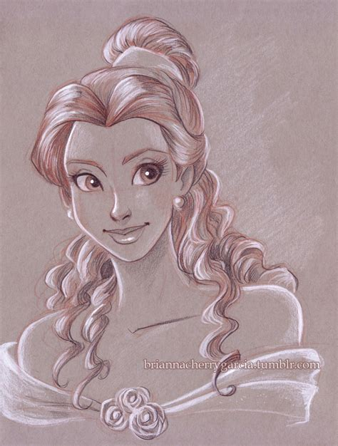Favorite Things Home Decor by Pretty Drawing Art Tangled Disney Beautiful Awesome