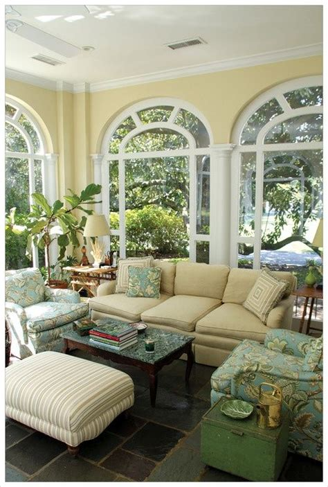 Decorating A Sun Porch by 31 Best Images About Decorating A Cozy Sitting Room Sun