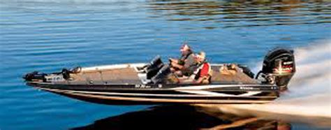 boat engine upgrades bass boat repairs upgrades boat servicing prospect