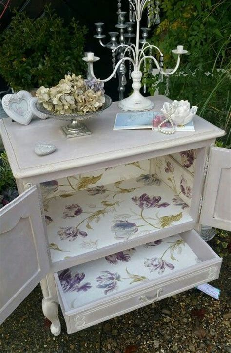above cabinet shabby chic decor diy pinterest shabby 231 best images about inside drawer detail on pinterest