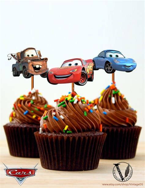 best 10 disney cars cupcakes ideas on disney cars cars theme cake and disney
