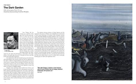 max ernst taschen basic 3822800732 surrealism taschen books basic art series taschen 25 edition