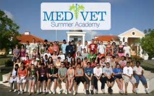 St george s university school of medicine valuemd