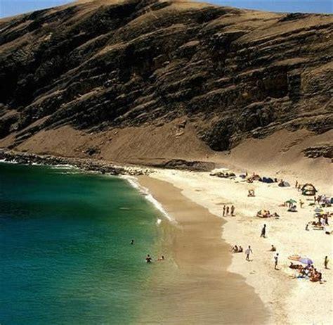 Search In Peru Peru Beaches Search Peru Beaches