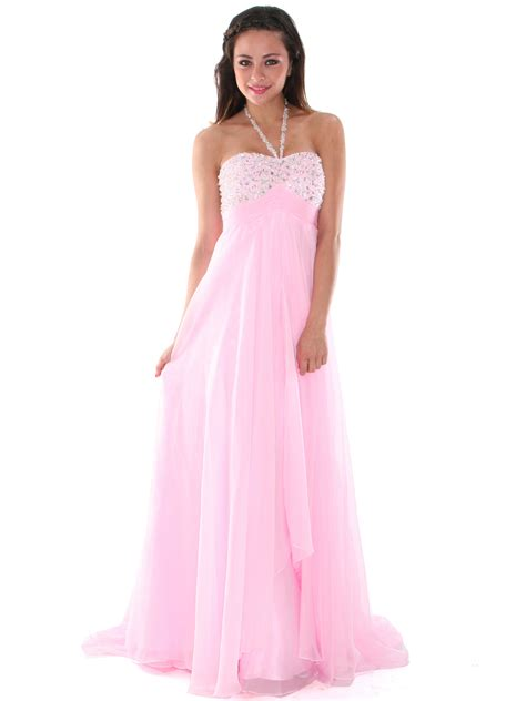 light pink graduation dresses light pink prom dresses ideas criolla brithday wedding