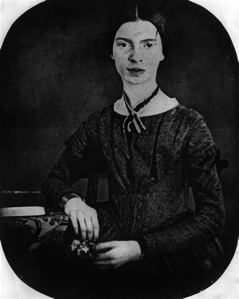 biography of emily dickinson a quiet passion true story behind emily dickinson movie