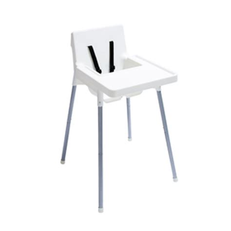 High Chair Kmart by High Chairs Feeding Booster Seats Kmart