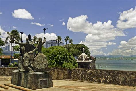 greater than a tourist san juan 50 travel tips from a local books best san juan attractions and points of interest