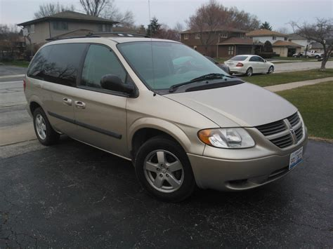automobile air conditioning service 2001 dodge grand caravan lane departure warning service manual how to remove a 2005 dodge grand caravan transfer case how to replace a c