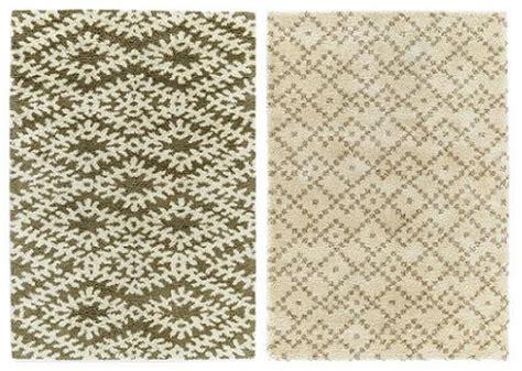 felpudo conforama alfombras modernas para salon tut design shaggy alfombra