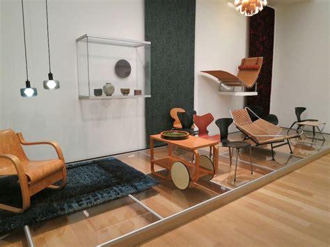 amsterdam museum furniture furniture exhibit stedelijk museum amsterdam