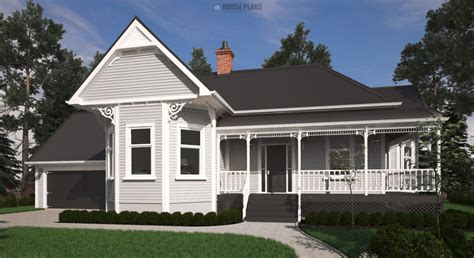 house plans with character victorian bay villa house plans new zealand ltd