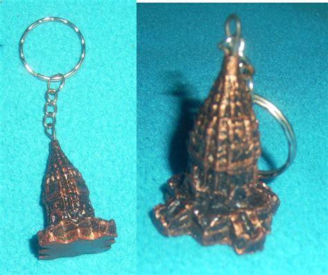 Gantungan Kunci Unik Souvenir Negara Australia 2 gantungan kunci lannish souvenir