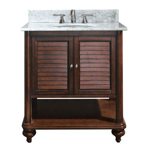 home decorators collection chelsea 22 in vanity in