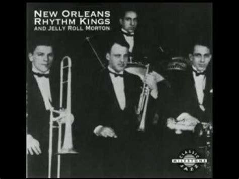 lyrics to the rag top bugle call rag new orleans rhythm and
