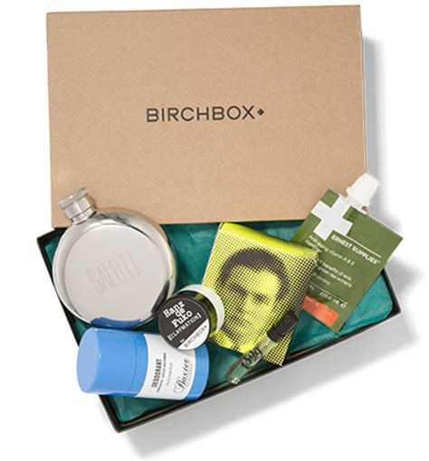 best gifts for guys 2016 15 best groomsmen gifts 2017 unique groomsman gift ideas