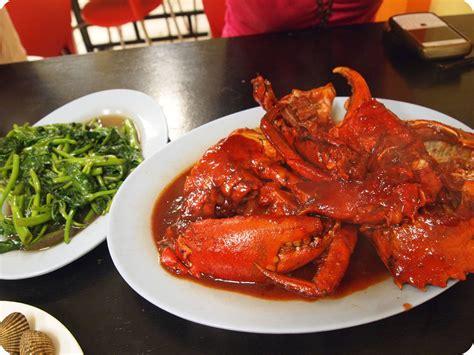 Tempat Bumbu Akebonno 2 Pc 10 Tempat Wisata Kuliner Yang Wajib Anda Kunjungi Di