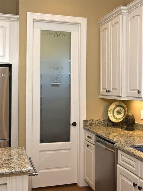 pantry door images  pinterest kitchen butlers
